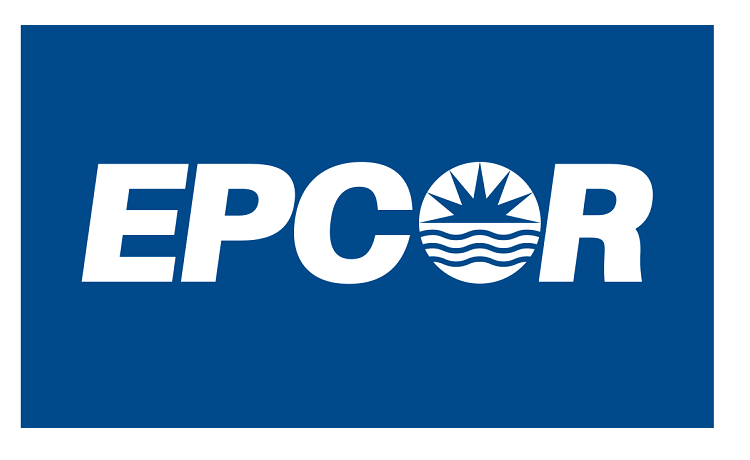 Customer Update from Epcor
