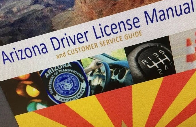 Use of database of driver's license photos raises questions
