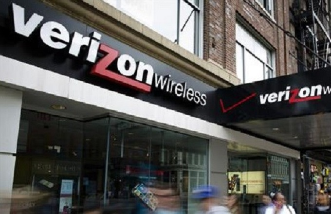 Verizon data of 6 million users leaked online